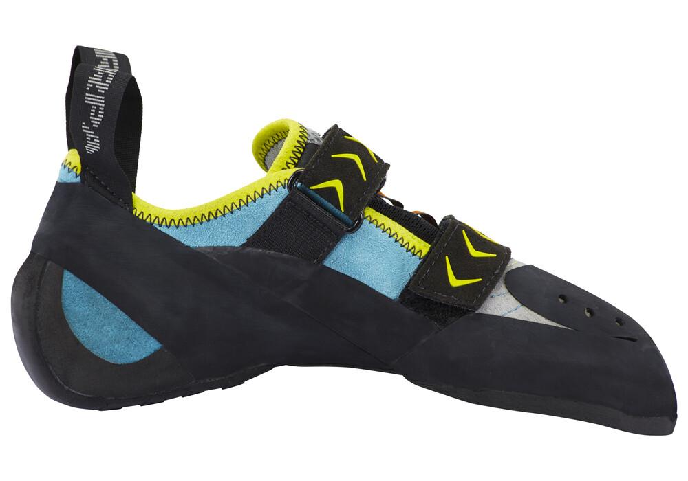 Scarpa Women S Force X Climbing Shoes